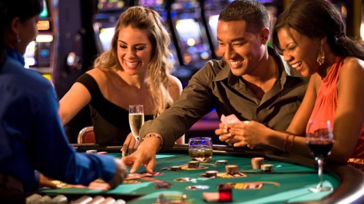 Poker2385