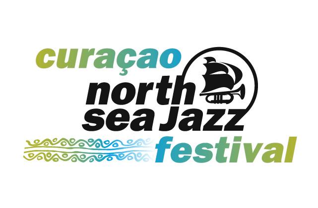 NSJ-Logo-Curaçao-dia-01-72DPI