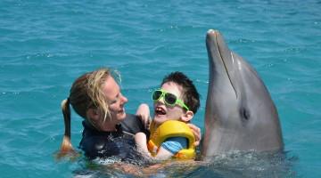 ricarda-water-dolfijn-2