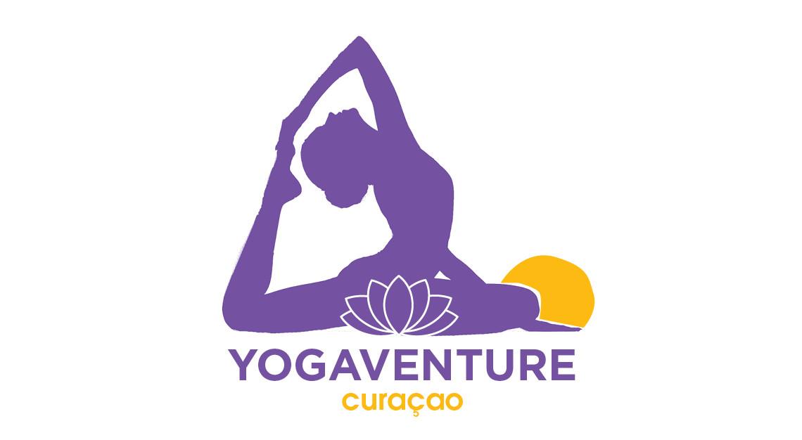 YOGAVENTURE-LOGO-purple