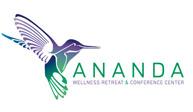 ananda logo verkleind copy